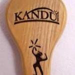Kandu  jpg